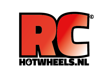 Rc Hotwheels