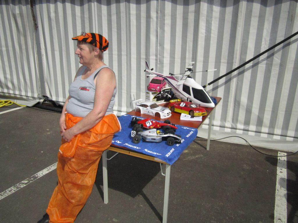 Vorden 2013 hotwheels 008