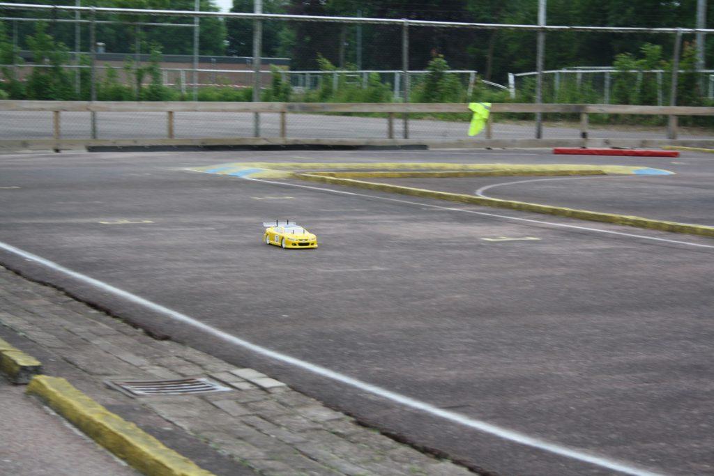 clubrace 3 2013 008