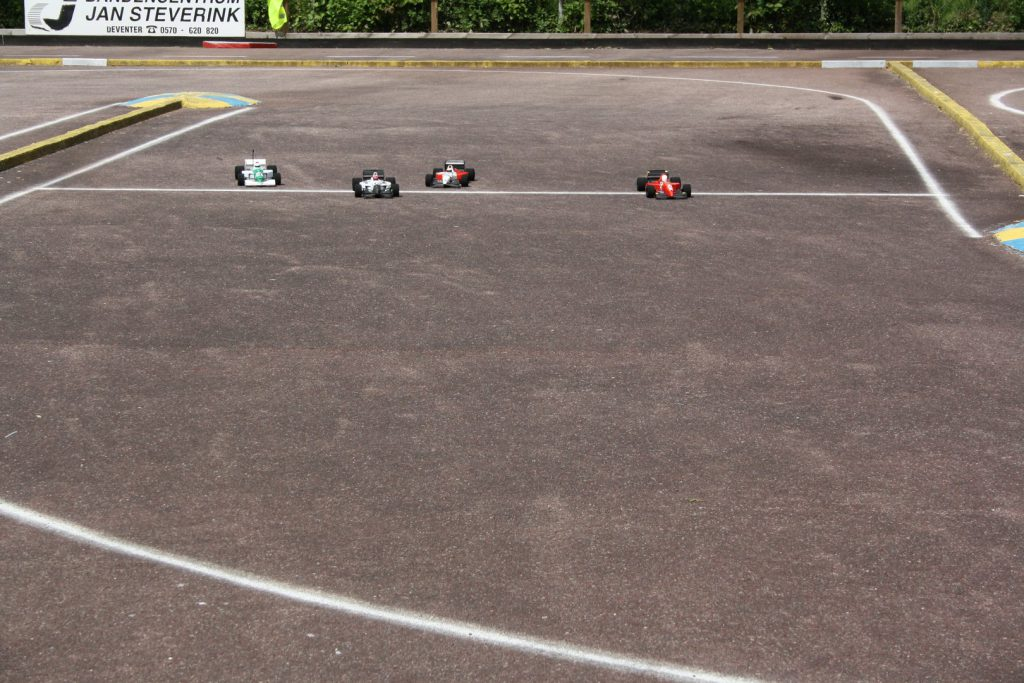 clubrace 3 2013 035