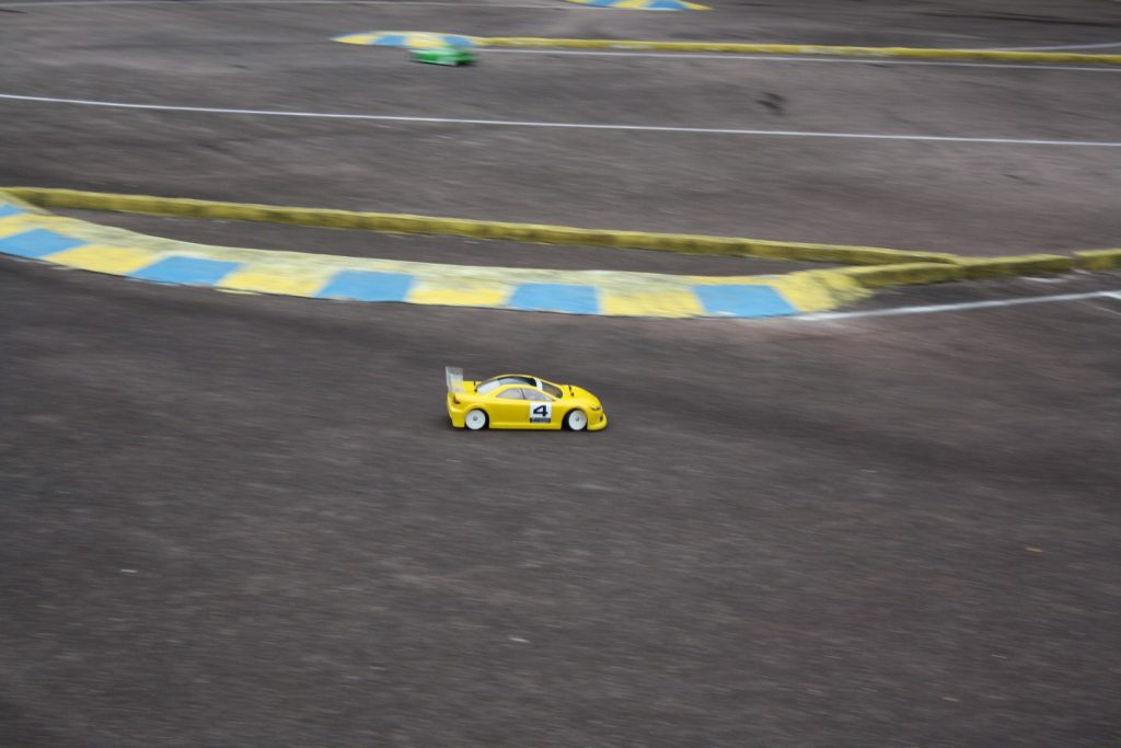 clubrace 4 2013 009