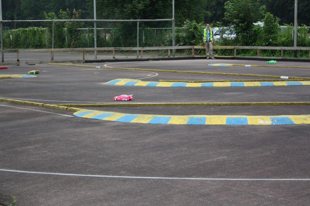 clubrace 4 2013 016