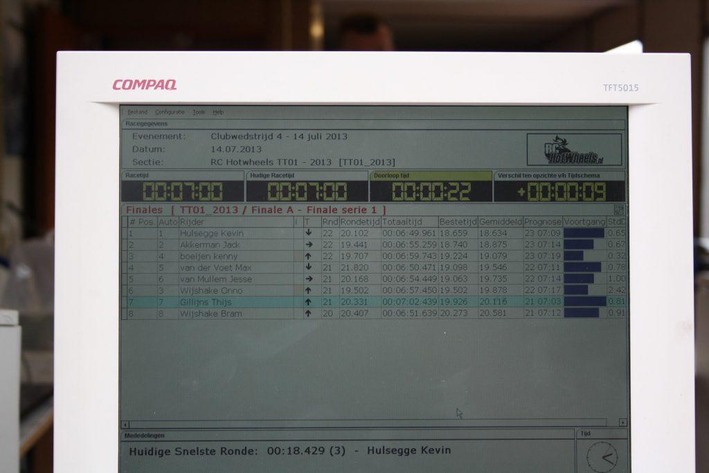 clubrace 4 2013 132