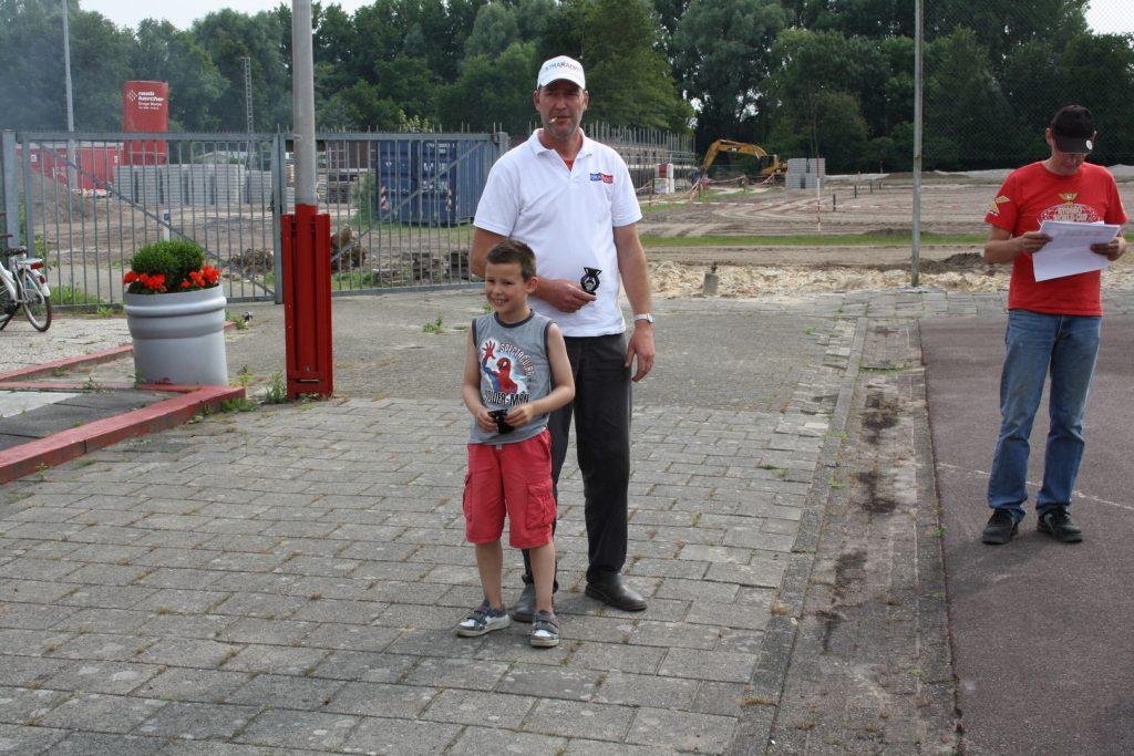clubrace 4 2013 208
