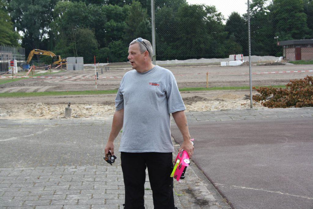 clubrace 4 2013 220