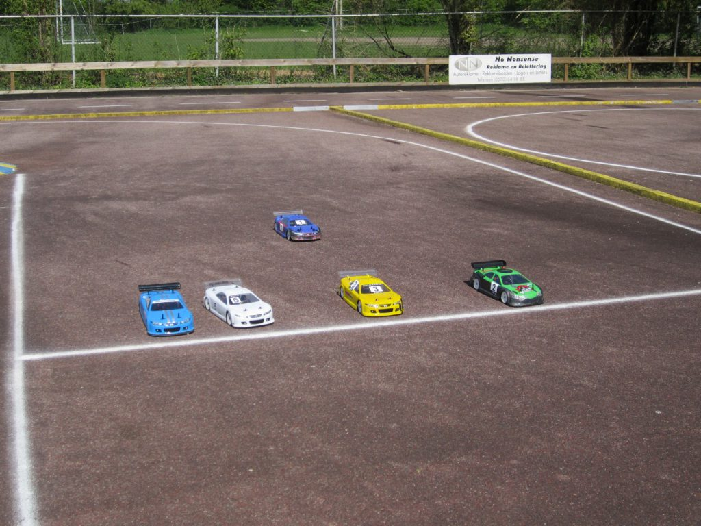 clubrace2 2013 013