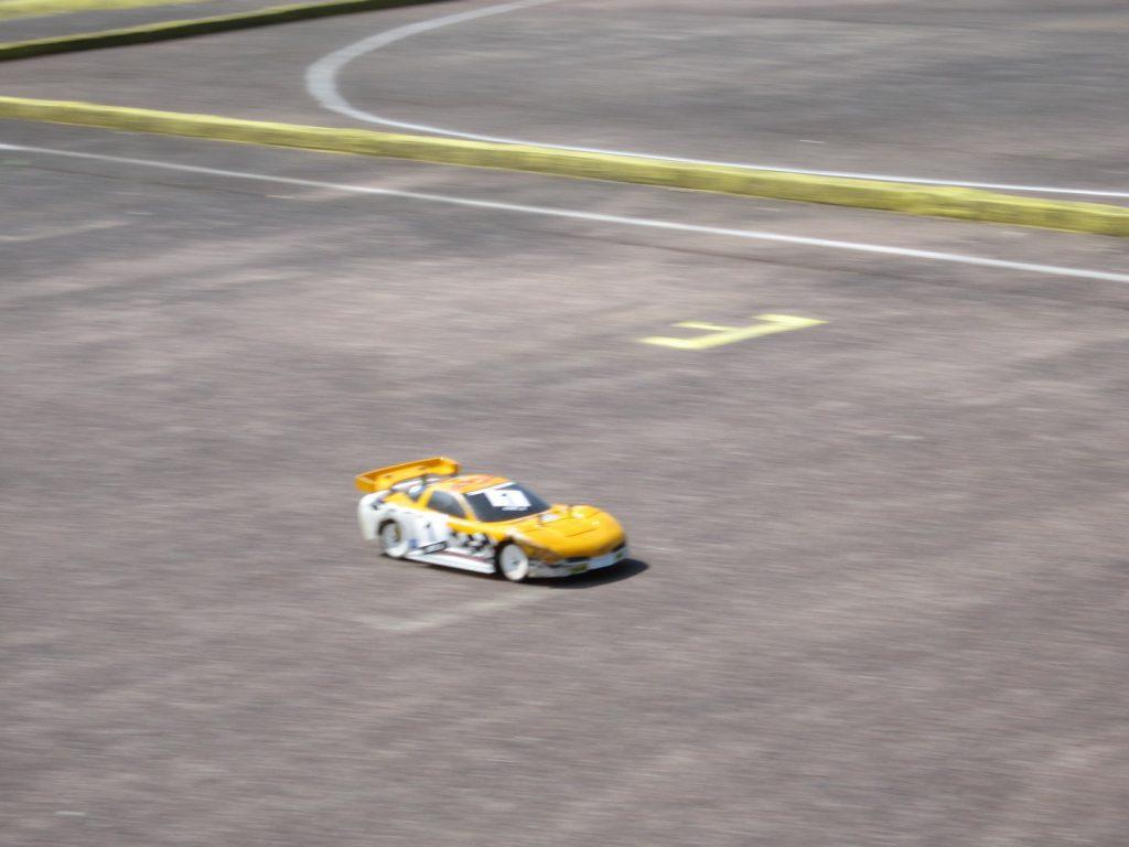 clubrace2 2013 027