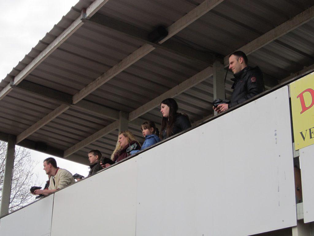 clubwedstrijd 1 2013 032