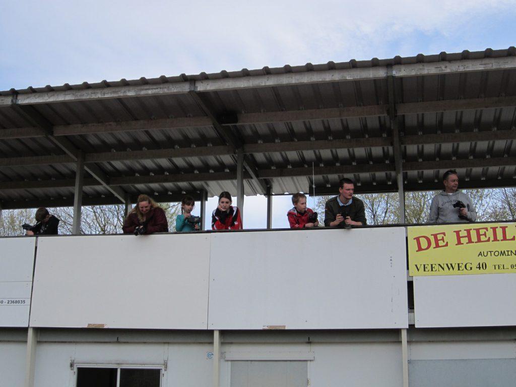 clubwedstrijd 1 2013 060