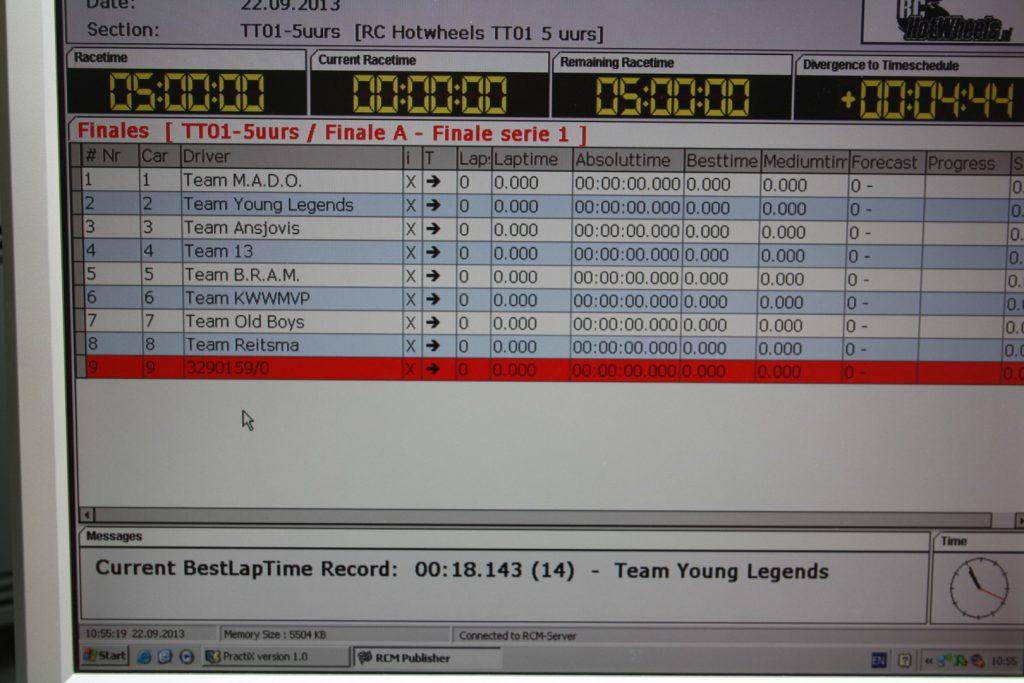 5 uurs race 2013 018