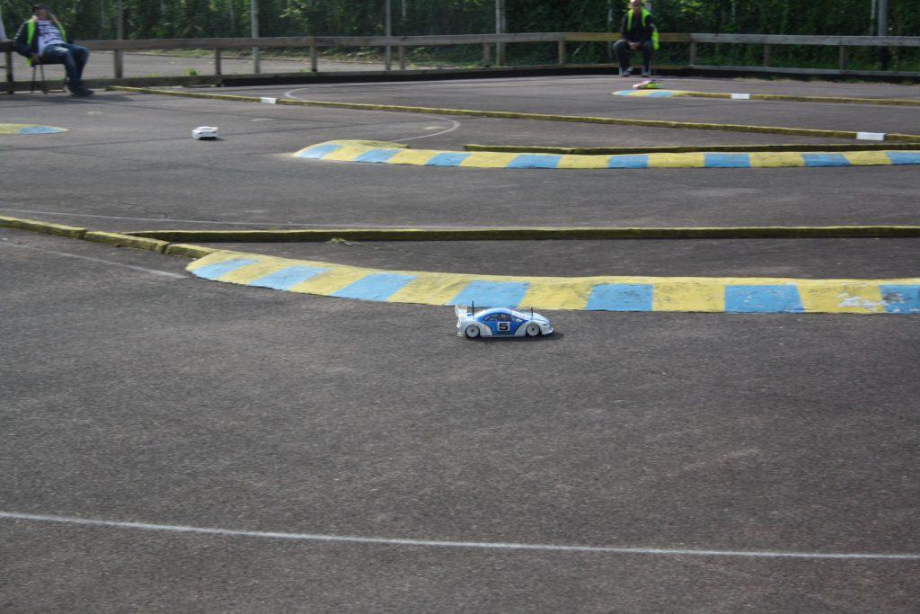 5 uurs race 2013 026