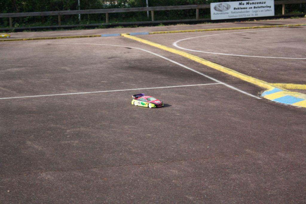5 uurs race 2013 030