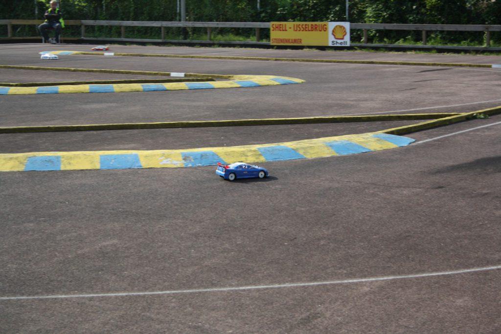 5 uurs race 2013 033