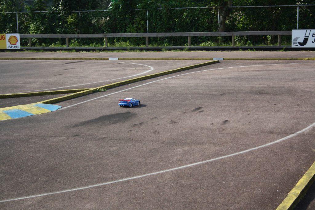 5 uurs race 2013 034