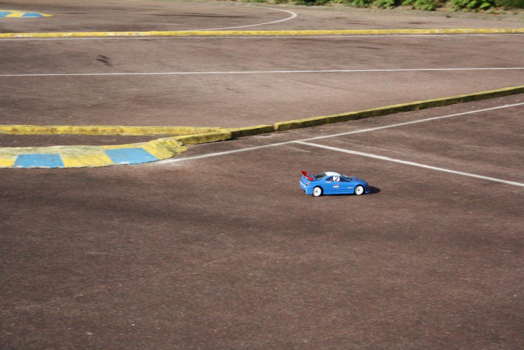 5 uurs race 2013 035