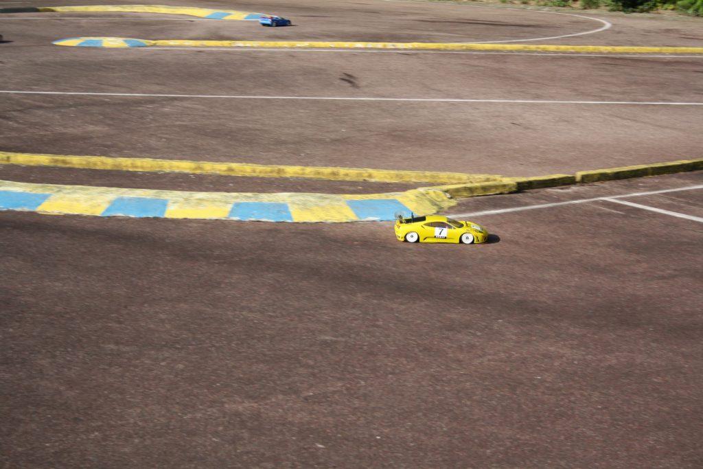 5 uurs race 2013 036