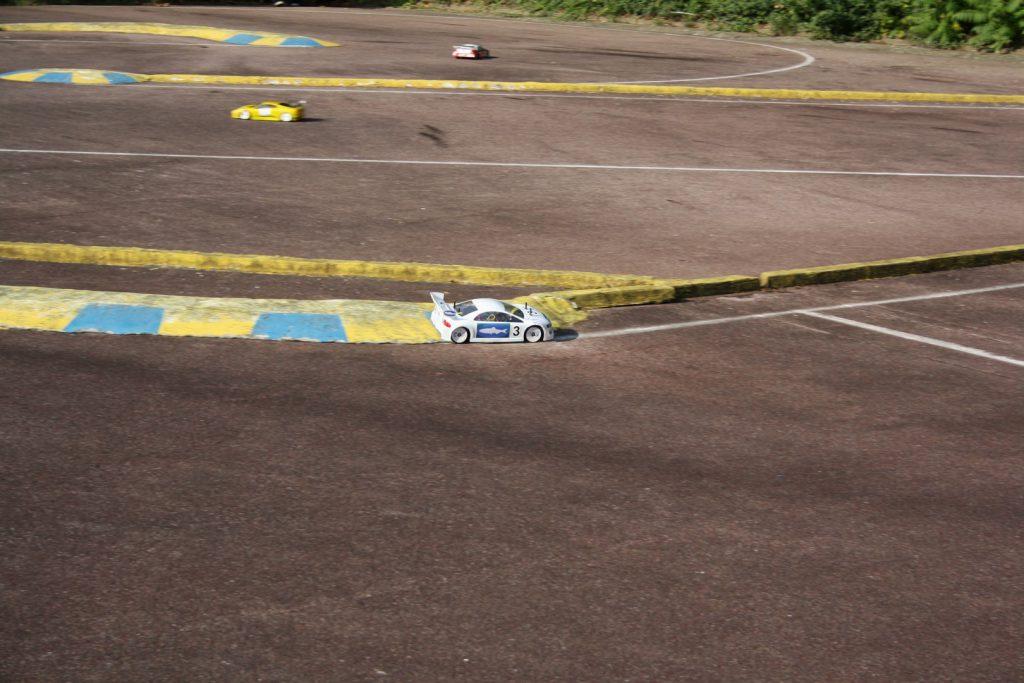 5 uurs race 2013 037