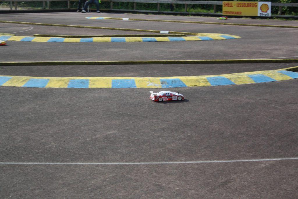 5 uurs race 2013 038