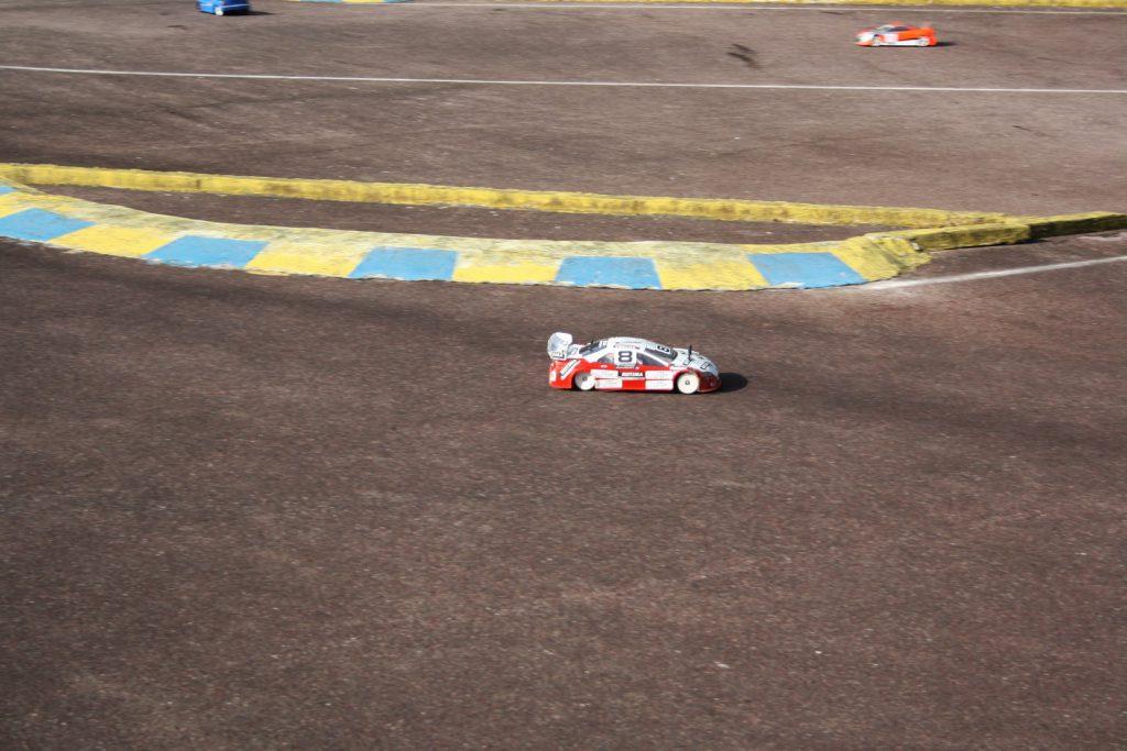 5 uurs race 2013 039