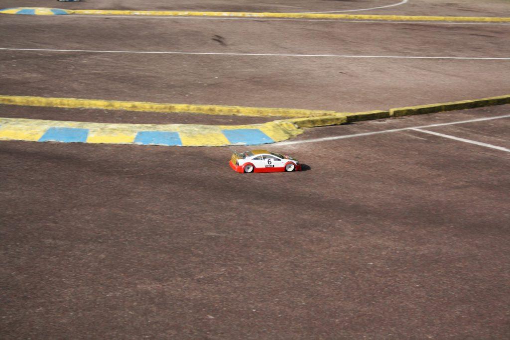 5 uurs race 2013 040