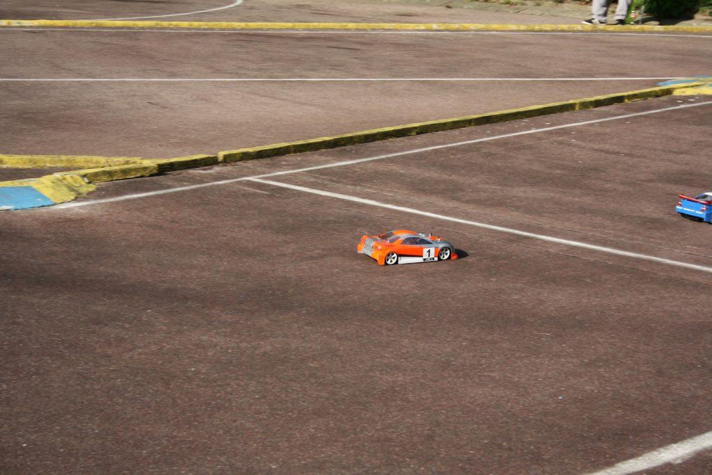 5 uurs race 2013 043