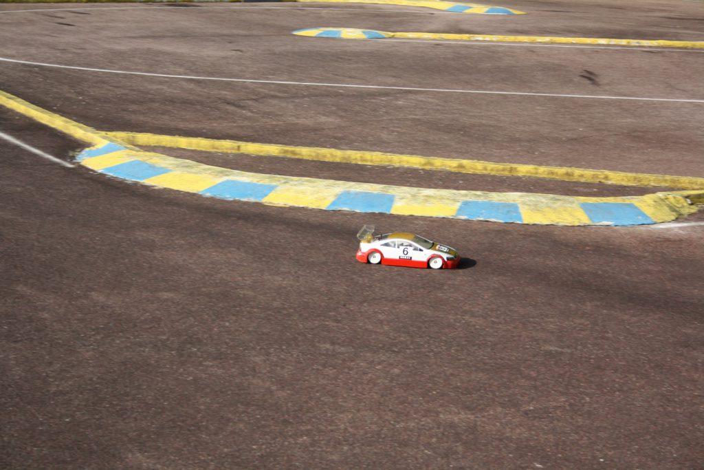 5 uurs race 2013 044