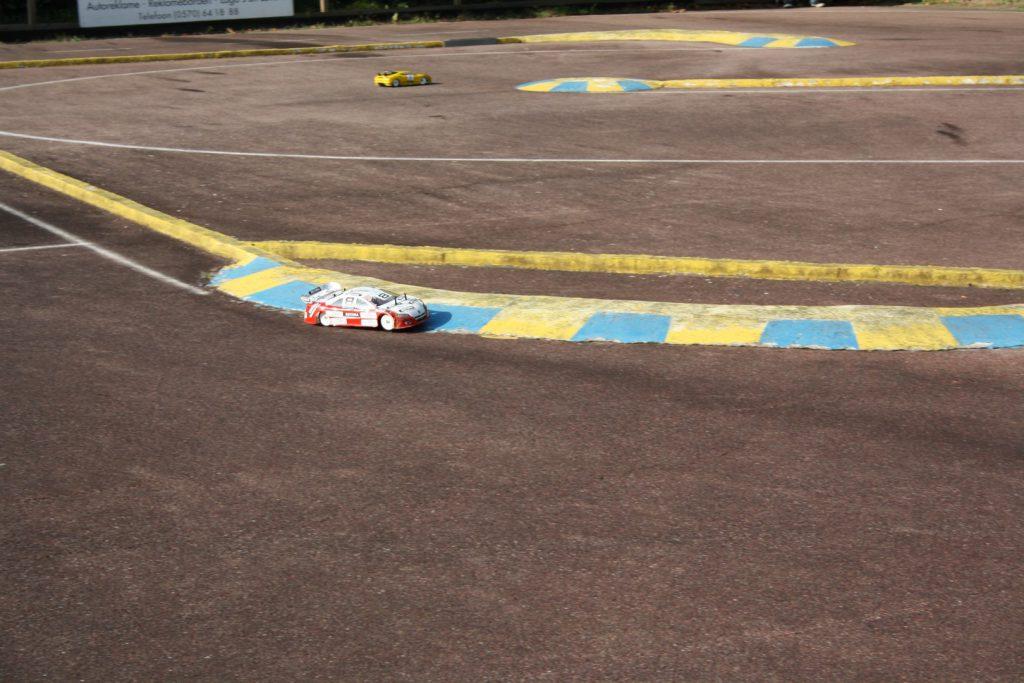 5 uurs race 2013 045