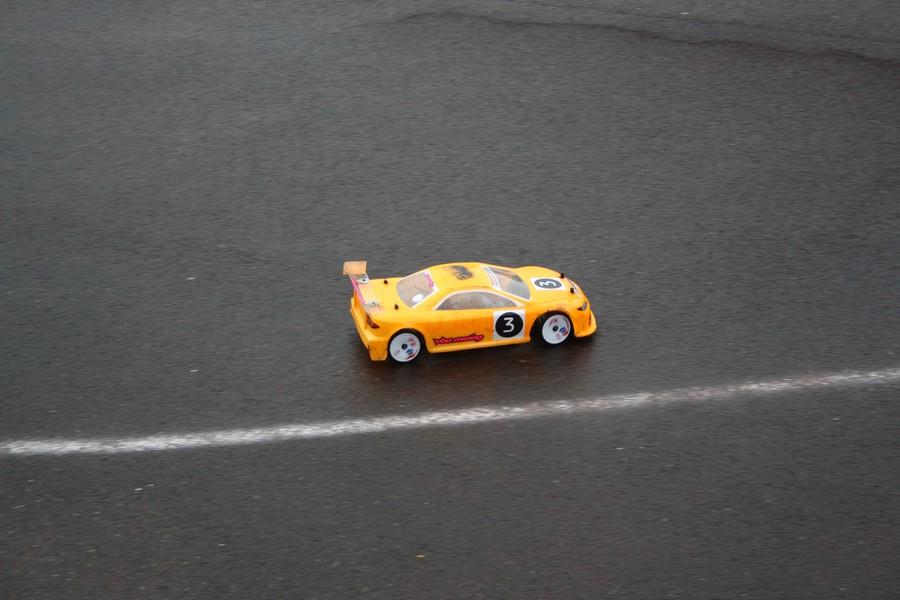 Nk 2015 Rc Hotwheels 017