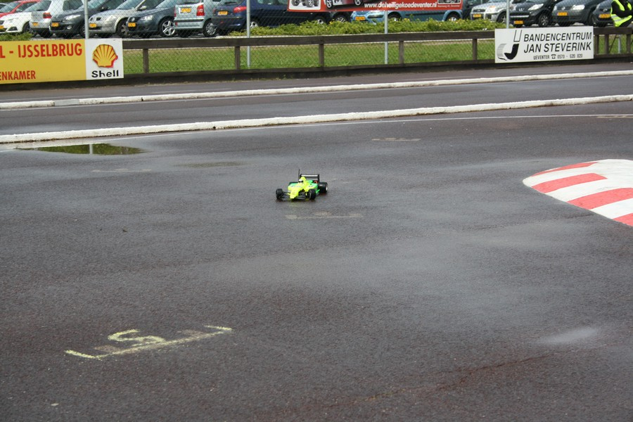 Nk 2015 Rc Hotwheels 142