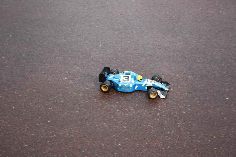 Nk 2015 Rc Hotwheels 145