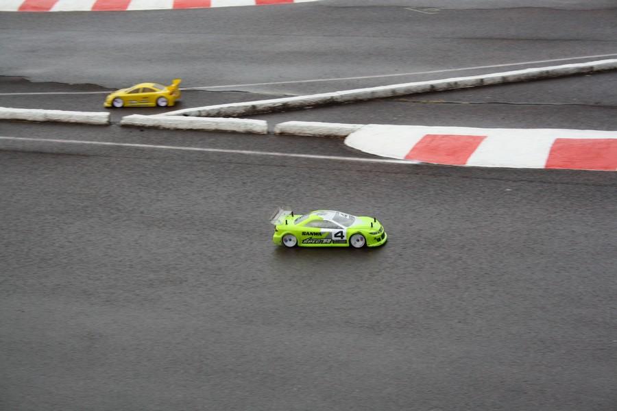 Nk 2015 Rc Hotwheels 154