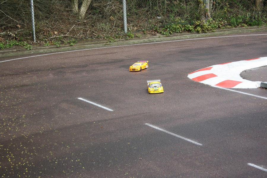 Nk 2015 Rc Hotwheels 186