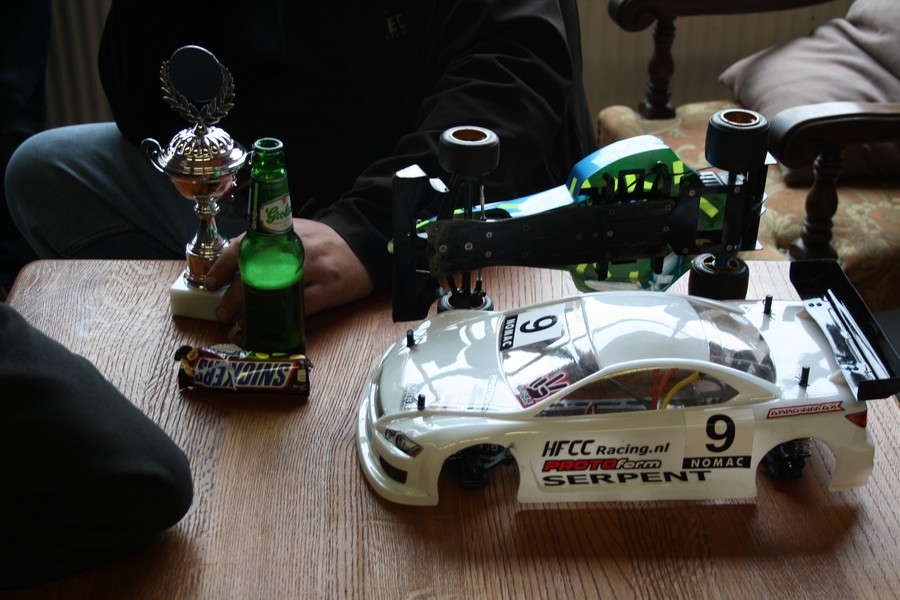 Nk 2015 Rc Hotwheels 201