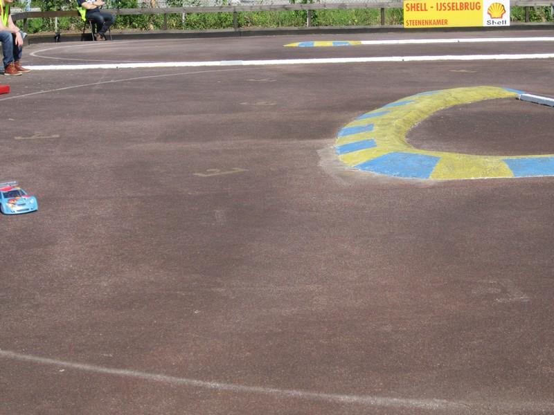 tamiya cup 2014 rchotwheels 022